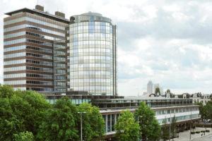 DNB: actie tegen oververhitting woningmarkt