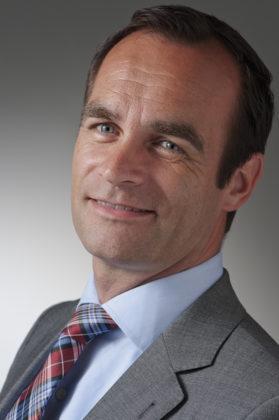 Hans van Geet
