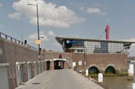 Miljoenenboete bouwbedrijf wegens Waterfront-fraude