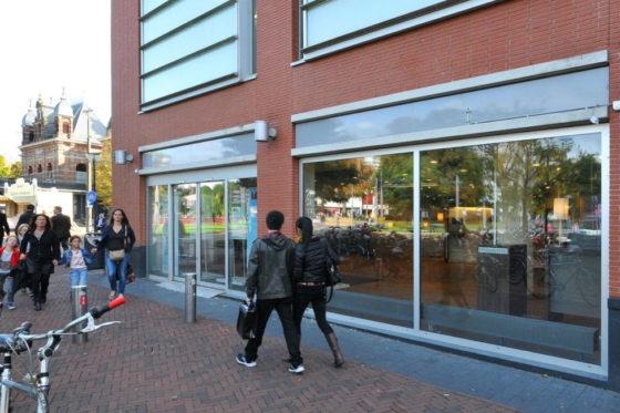 PlatteTV.nl verhuist naar binnenstad Arnhem