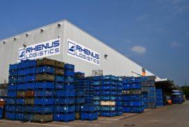 Bijna alle Geneba-aandelen in handen Frasers Property