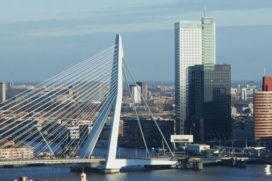 Rotterdam voert ook regels vakantieverhuur in