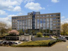 NorthgateArinso huurt kantoorruimte in Nieuwegein