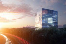 Bouw nieuwe huisvesting RIVM en CBG van start
