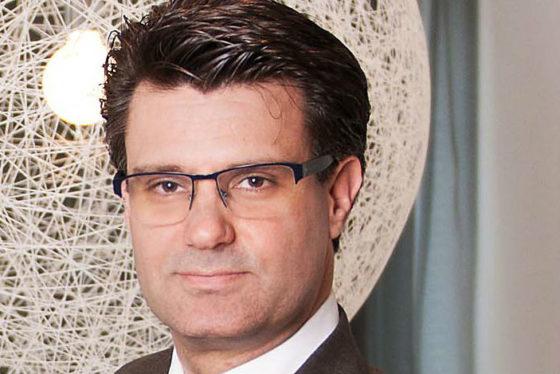 RSM lanceert European Real Estate Desk