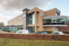 Bochane Groep huurt 1.720 m2 kantoor in Veenendaal