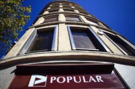 Blackstone koopt slechte vastgoedleningen Banco Popular