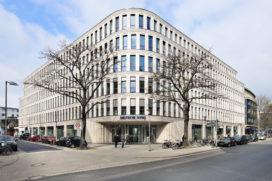 Deutsche Hypo breidt portfolio met 2,1 miljard uit