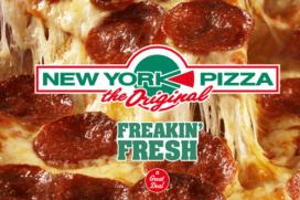 New York Pizza mag niet naar Amsterdam Zuid