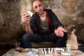 Drugspand makkelijker te sluiten