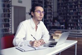 NRW zoekt beste scriptie over winkelsector