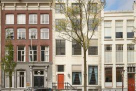 The Office Operators opent vestiging aan Herengracht