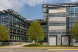 Lebe participeert in H&P International Real Estate