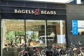 PingProperties verwelkomt Bagels en Beans