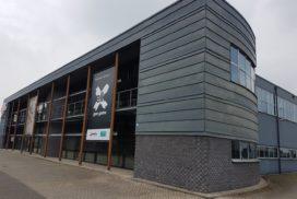 Elk verhuist naar Bedrijvenpark Bijsterhuizen in Nijmegen