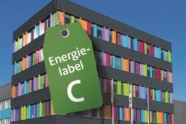 'Nog 80 procent kantoren niet duurzaam'