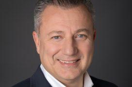 Hubert Stech leidt Multi Germany