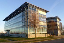 LeBe Business Centers Heerlen verkocht