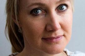Lonneke Löwik nieuwe ceo INREV