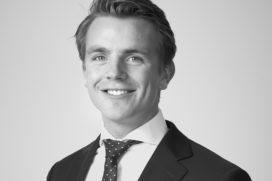 Rising Star: Maurits Schellekens