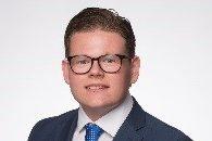 Nick van Assendelft