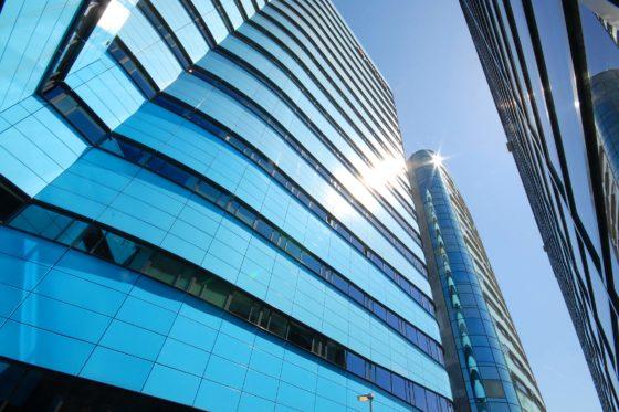 PMT koopt WTC Arnhem voor 21,9 miljoen euro