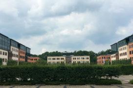 Van Wijnen herontwikkelt negen kantoorgebouwen