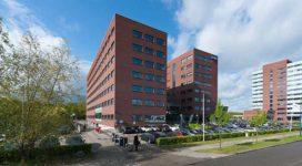 APF koopt kantoorpand in De Meern