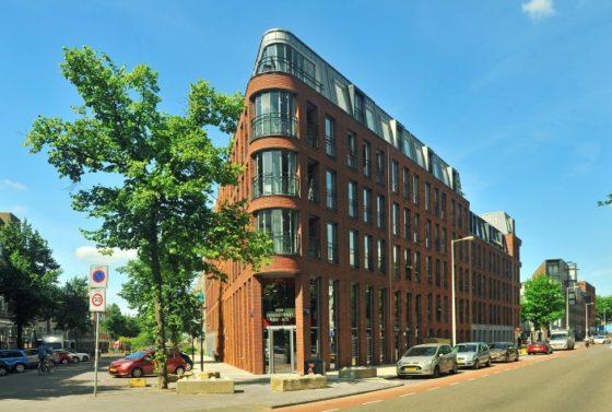 Steden onderzoeken gezamenlijke wachtlijst woningen