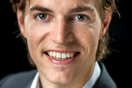 VKZ breidt team uit met Theo Borgdorff