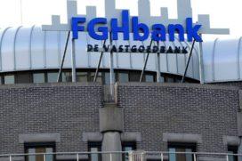 Afwikkeling FGH-portefeuille mogelijk binnen Rabobank