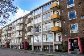 Heijmans verduurzaamt 1.000 woningen Lefier