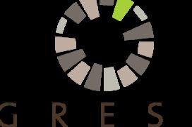 ASR-vastgoedfondsen duurzamer