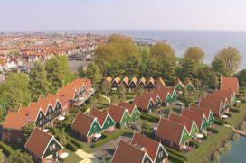 Landal voegt nieuwe parken toe aan portefeuille