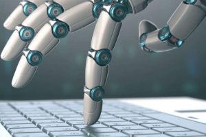 KPMG: Vastgoedsector boekt vooruitgang met digitalisering