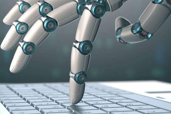 Weinig inzicht vastgoedsector in tech