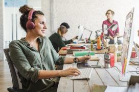 Asus verhuist kantoor van Nieuwegein naar Amsterdam