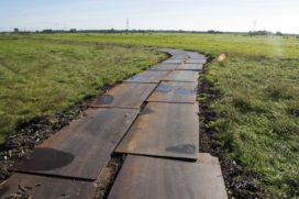 EIB: grotere planvoorraad woningen nodig in Noord-Holland