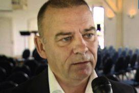 MVGM neemt Actys Wonen en Actys VvE over