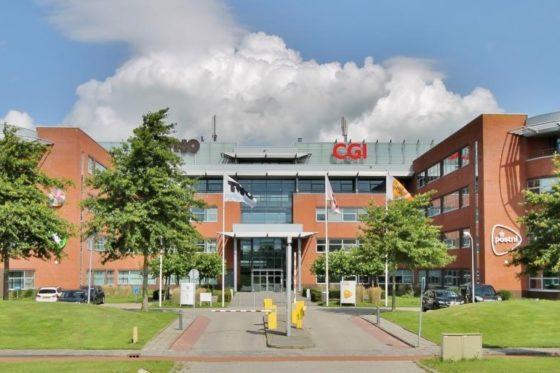 Cendris huurt 1.250 m2 kantoor in Groningen