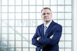 IVBN: Schrappen FBI-regime moet van tafel
