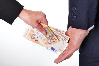 Vermoeden 'geheime aanbrengvergoedingen' bij woningcorporaties