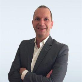 Sweco benoemt Hans Spit tot projectmanager Bouw