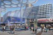 Klépierre boekt hogere huurinkomsten in Nederland
