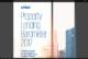 Download Property Lending Barometer 2017 KPMG
