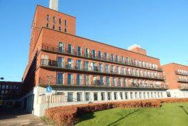 Woonhave koopt 206 woningen in Ypenburg