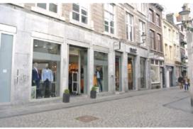 Vijfde winkel My Jewellery naar Maastricht