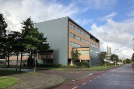 Certitudo koopt hoofdkantoor McDonald's Amsterdam