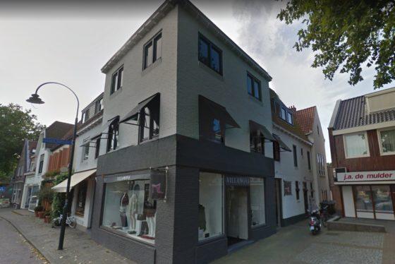 Skins Cosmetics huurt Kroonenberg-winkel in Laren