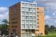 New century hotel op business park amsterdam osdorp e1506946344268 80x53